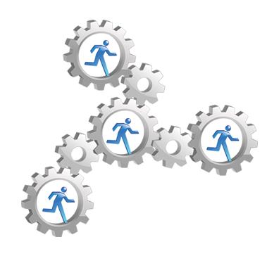 OrganizationalEffectiveness
